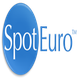 spoteuro