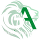 GA_TradingGroup