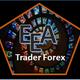 FX_TRADER_EEA