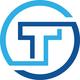 TradeTribe