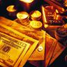 MoneyHungryFX