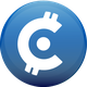 GCAGlobalCryptoAlliance