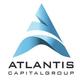 AtlantisCapitalGroup