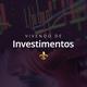 Vivendo-de-Investimentos