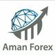 aman_forex