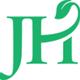 jhardy35862