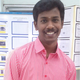lakshmanan1303