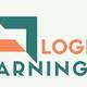 earninglogic