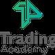 tradingacademyid