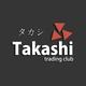 takashiclub