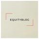 equityblog