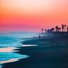 Merval_Surf