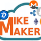 Mike_Maker