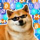 cryptosh1be