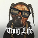 Thug-block