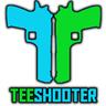 teeshooter