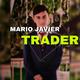 MarioJavier-TraderPro