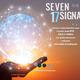 Seven_17
