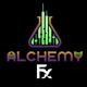 AlphaFib