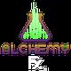 AlchemyFX