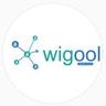 wigool