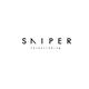 TheSniper_fx