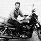 mahesh_p
