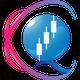 QuantumTradingSoftware