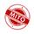 MitoG