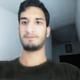 Karim_Zafer