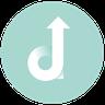 diarioinversor