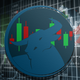InfoBursatil-trading