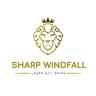 SharpWindfall