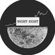 Night_Sight