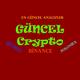 GuncelCrypto
