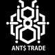 Ants-Trade-group