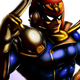 Captain_Falcon