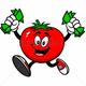 TomatoTrader
