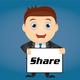 shareviser