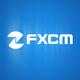 FXCM-EDU