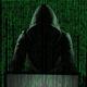 Crypt1c_one
