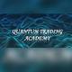 quantumtradeacademy