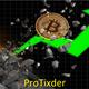 Protixder