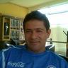 Rosendo_Anzo