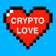 crypto_Kef