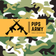 Pips_Army