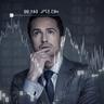 Speculator_Trade