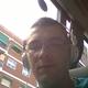 DenisTrade30