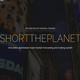 ShortThePlanet