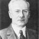 Arthur-W-Cutten